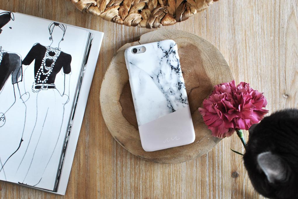 favoris lifestyle de mars le petit monde d'elodie caseapp coque iphone mobile telephone à personnaliser