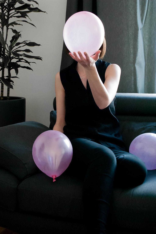 birthday 324 mois 27 ans anniversaire le petit monde d'elodie