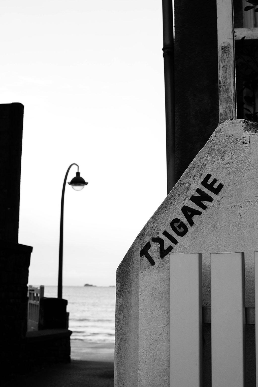city guide journée à saint malo intra muros le petit monde d'elodie bretagne