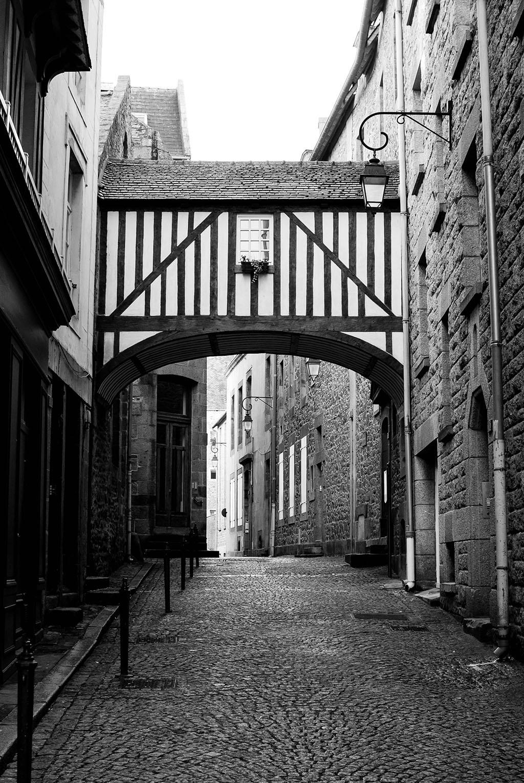city guide journée saint-malo intra muros le petit monde d'elodie france bretagne bonnes adresses