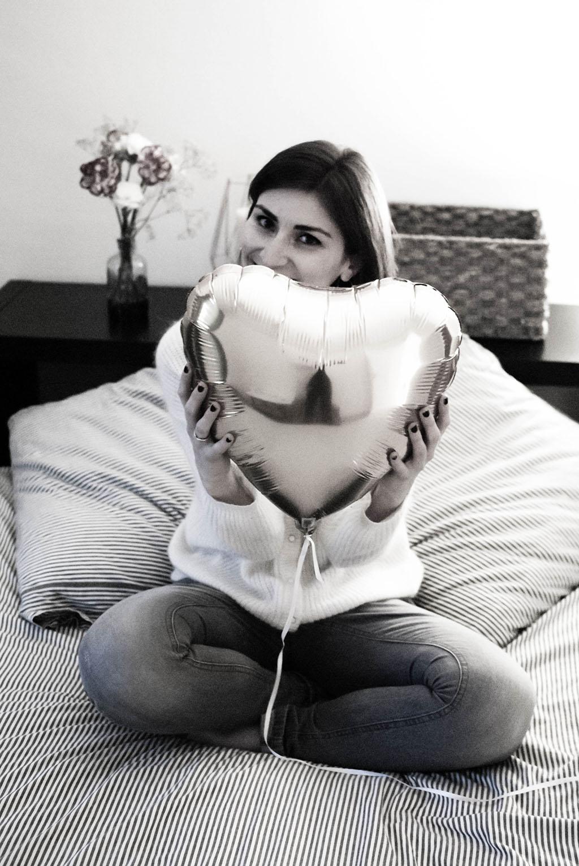 love story un an blog le petit monde d'elodie
