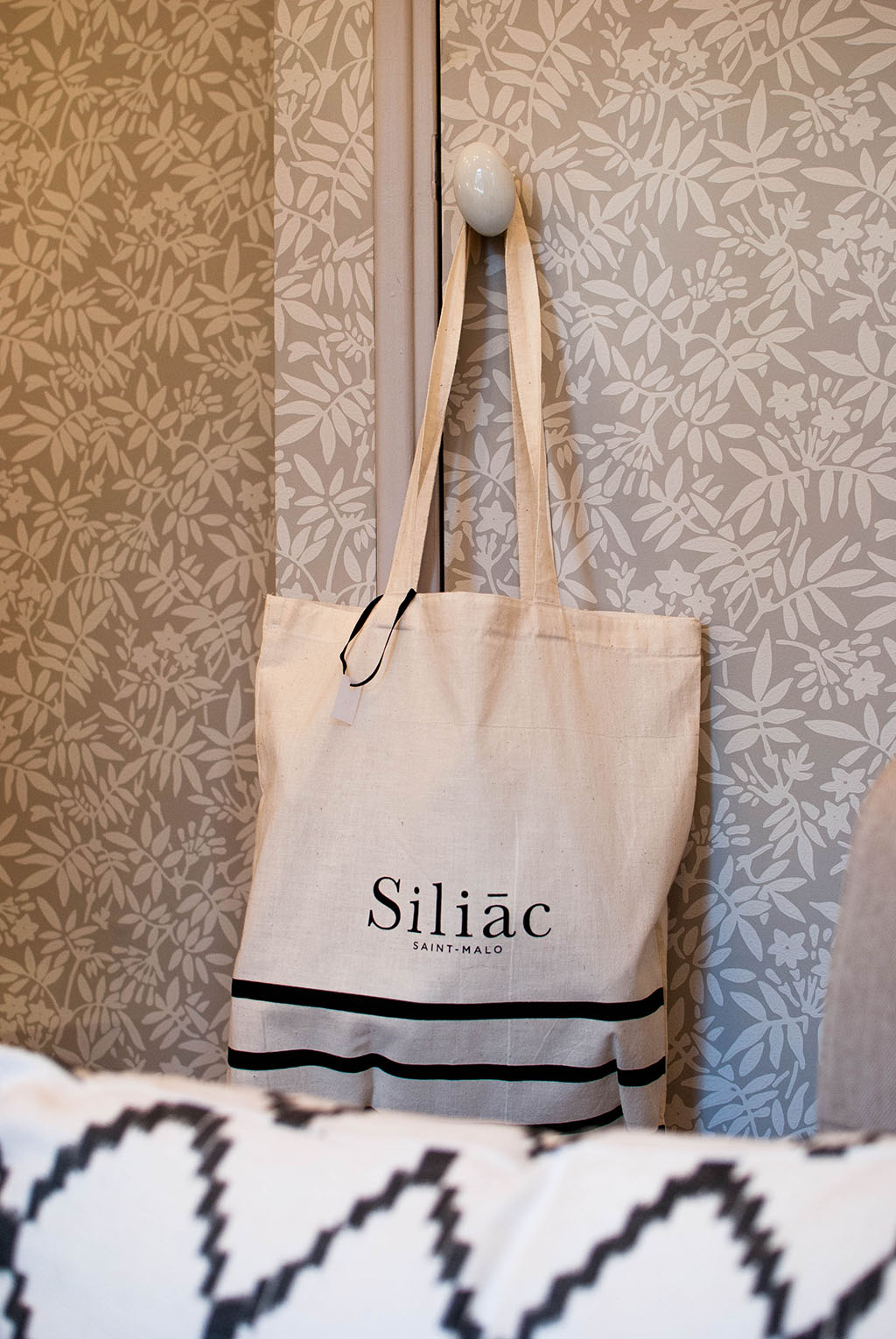 siliāc saint-malo bijoux made in france le petit monde d'elodie