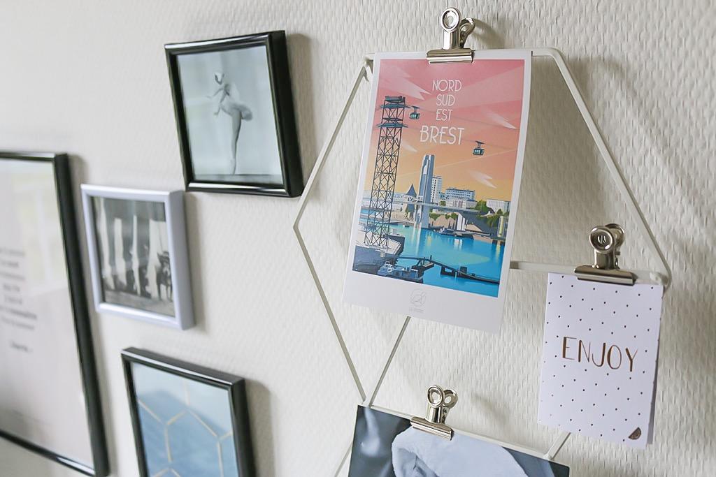 tout pour mon bureau elegant retif mon fournisseur officiel pour tout ce qui concerne luachat. Black Bedroom Furniture Sets. Home Design Ideas