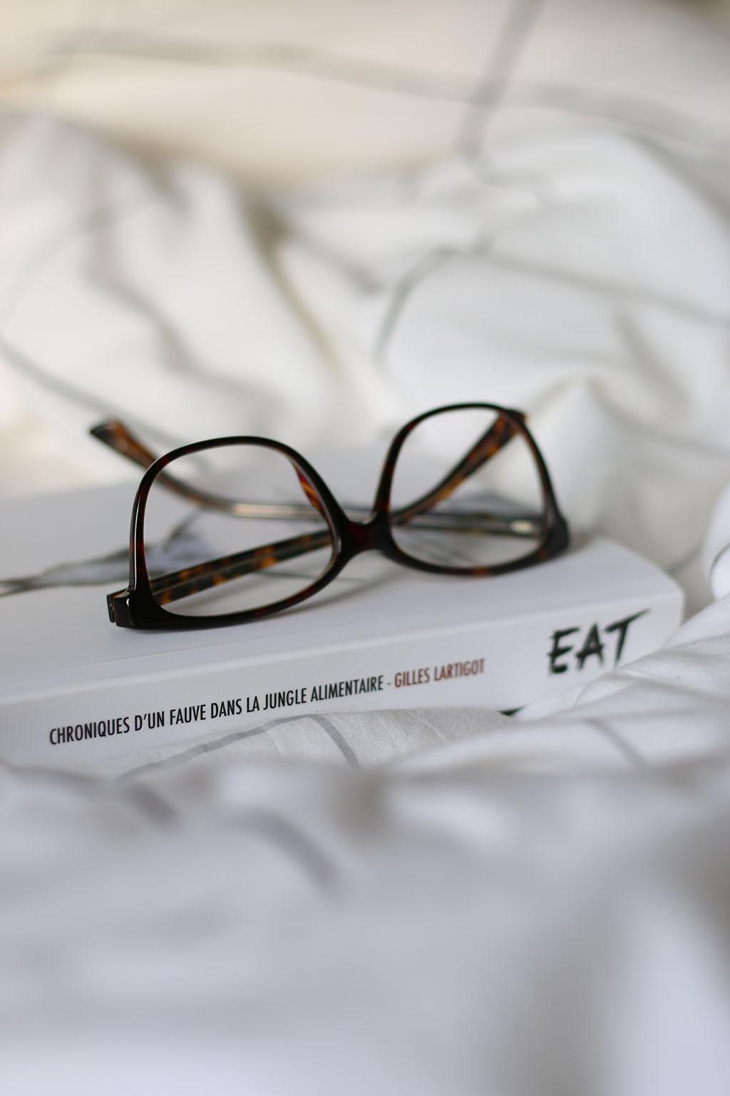 eat gilles lartigot