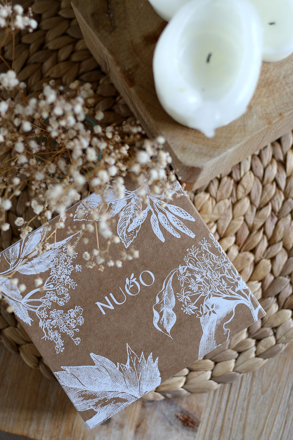 nuoo box box beaute naturelle bio
