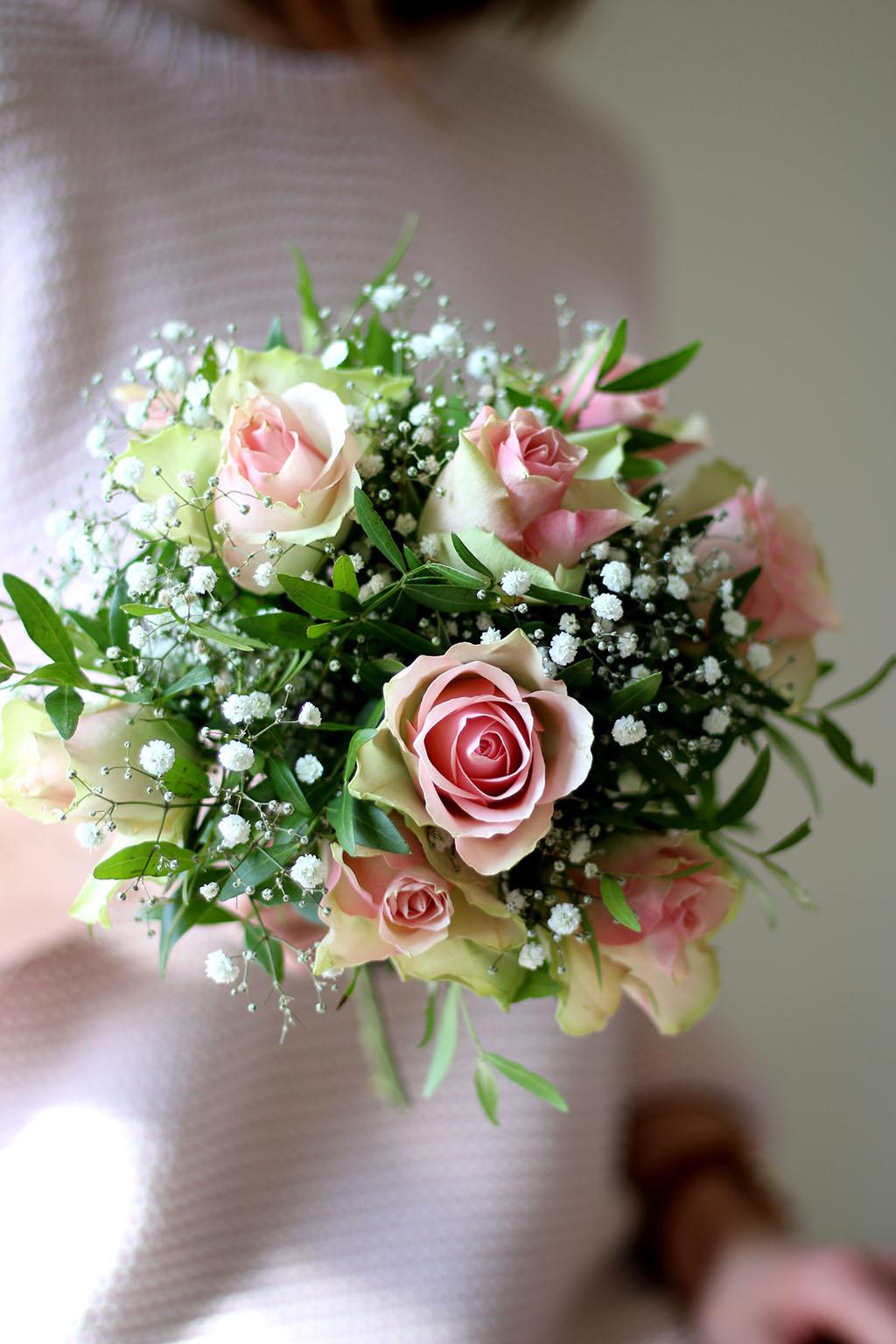 mes envies de printemps le petit monde d'elodie flower power