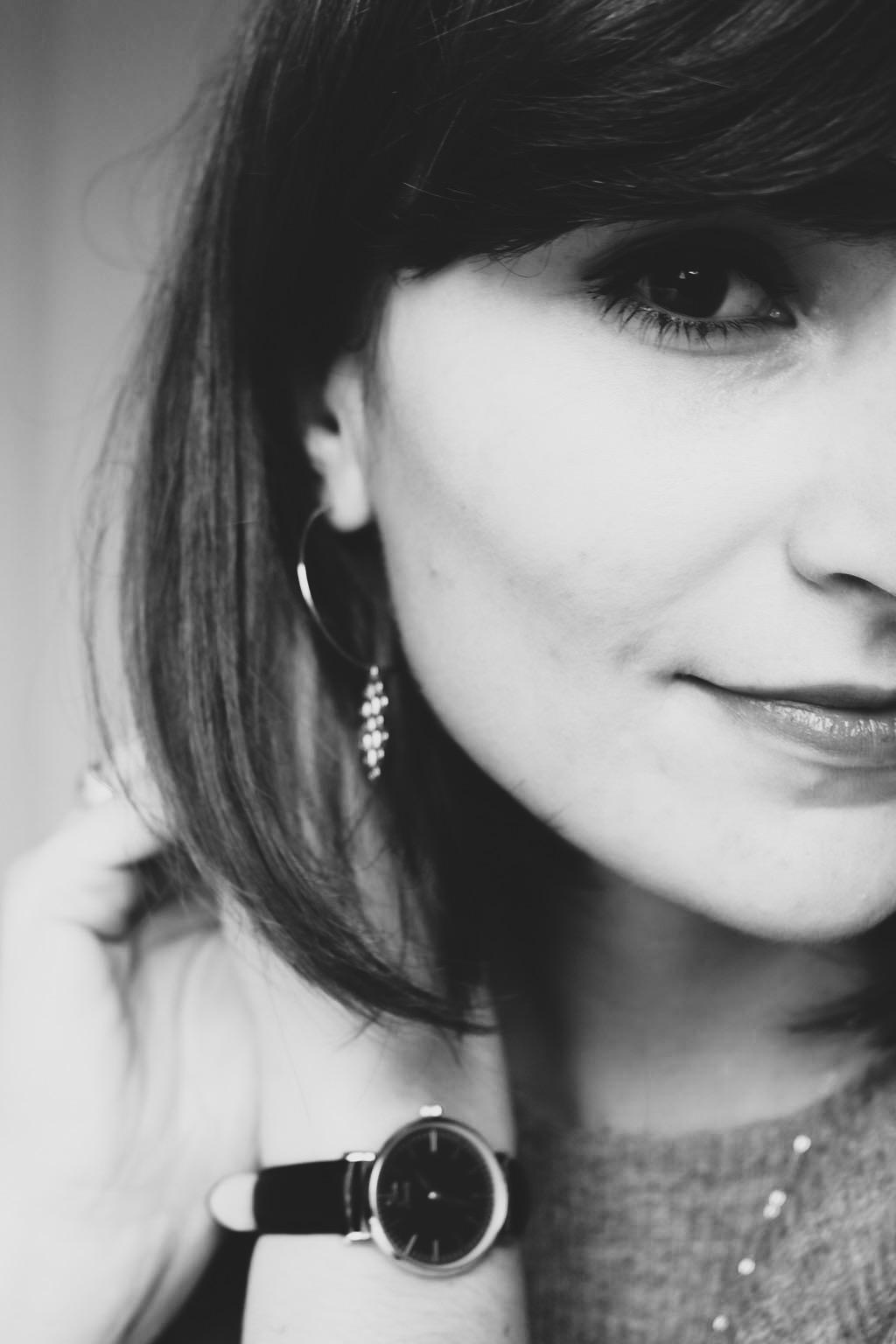 photographie-therapie le petit monde d'elodie autoportrait