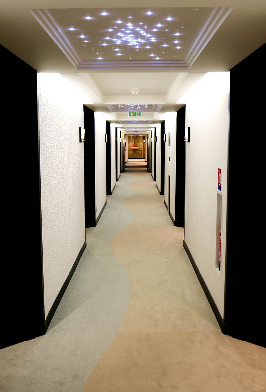 hotel miramar crouesty lepetitmondedelodie