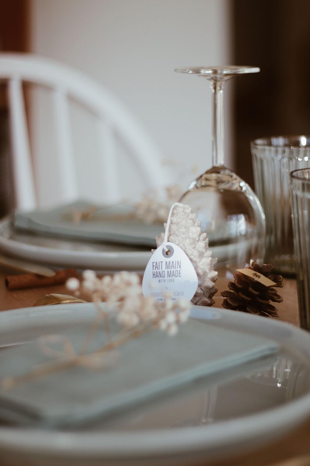table en fête par lepetitmondedelodie