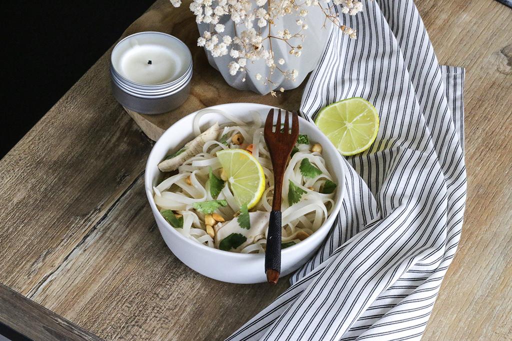 bouillon asiatique coco poulet par lepetitmondedelodie