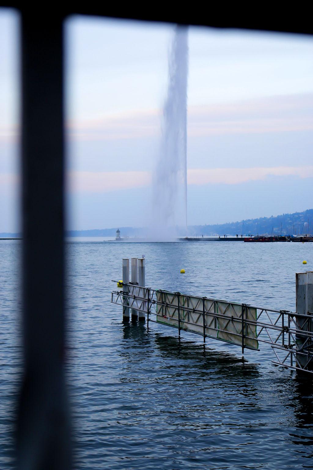 genève en suisse par lepetitmondedelodie