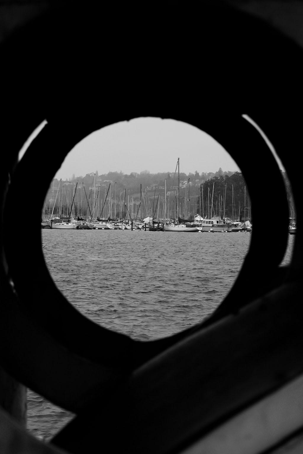 geneve vue sur le lac