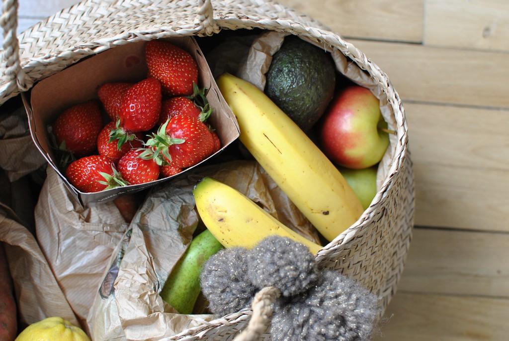 rééquilibrage alimentaire les 10 règles d'or pour réussir blog food healthy le petit monde d'elodie
