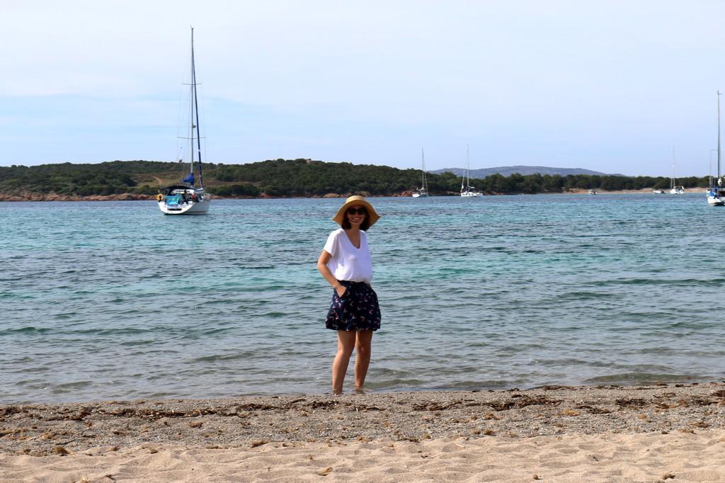 summer look mes tenues préférées pour les vacances mode le petit monde d'elodie