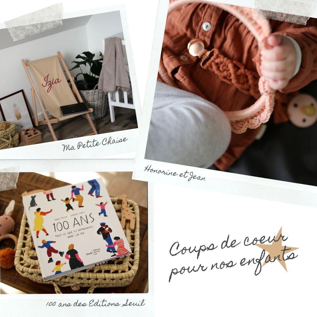 idées cadeaux pour famille